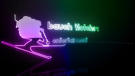 Bauch Fletcher Entertainment